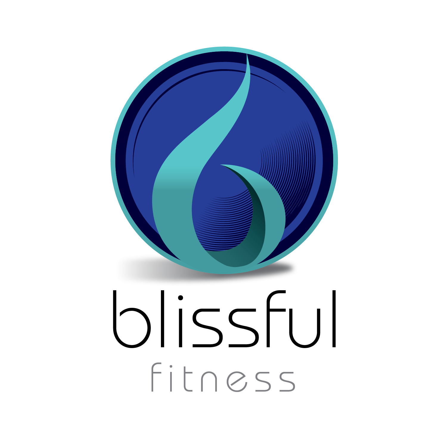 Logo - Blissful Fitness - Light Color.png