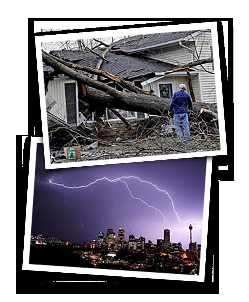 storm-pics.png