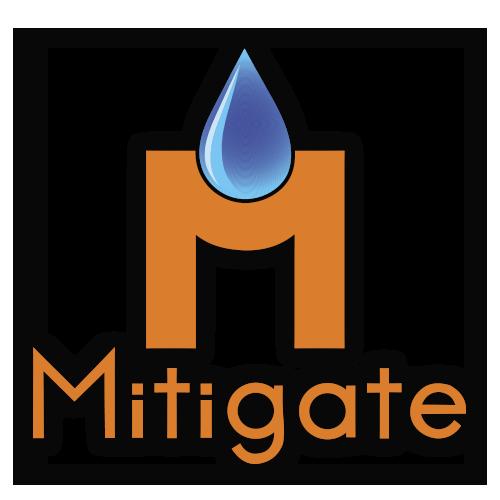 mitigate-logo-shadow.png