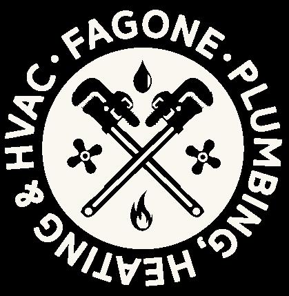 fagone-logo-offwhite.png