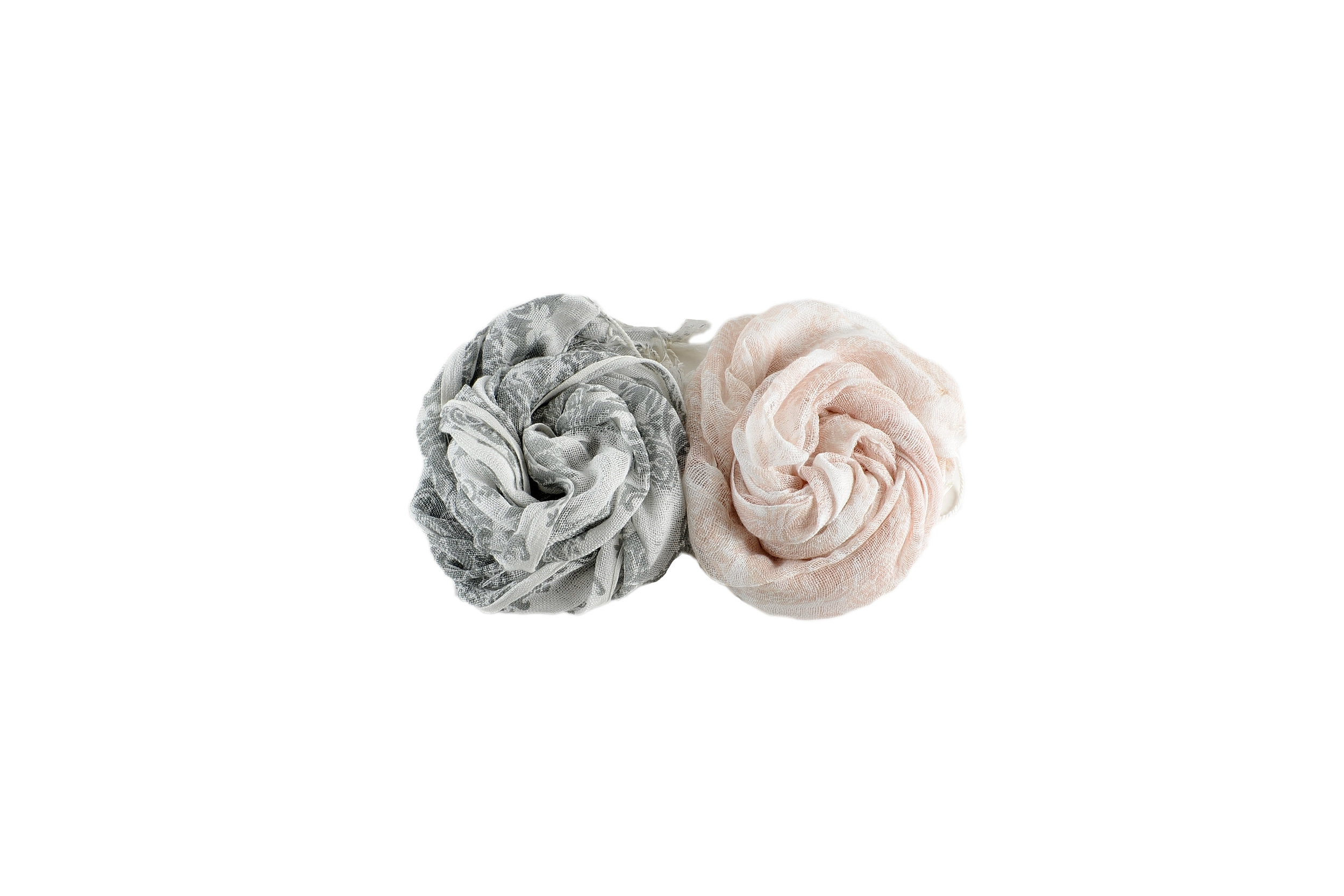 Damask Collection -