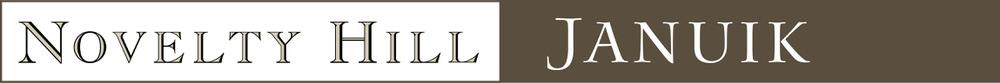 JNH-Logo-Large.jpg