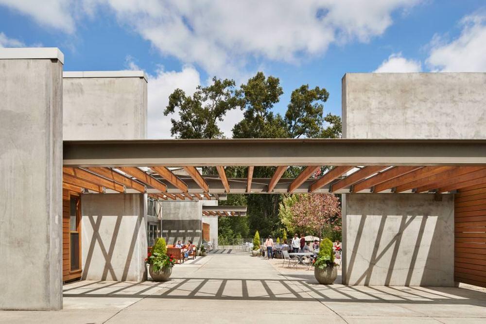 Garden Entrance (compressed ).jpg