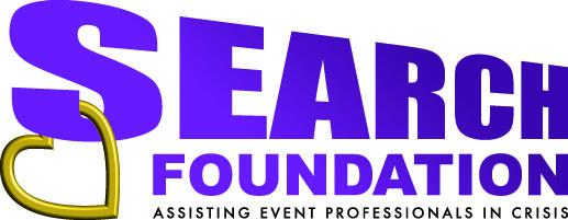 SEARCH Foundation Logo.jpg