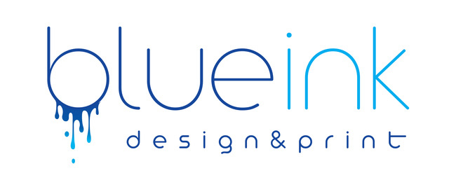 Blue Ink Logo.jpg