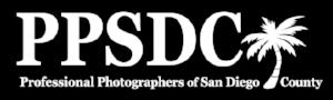 PPSDC_logo_W_on_B.png
