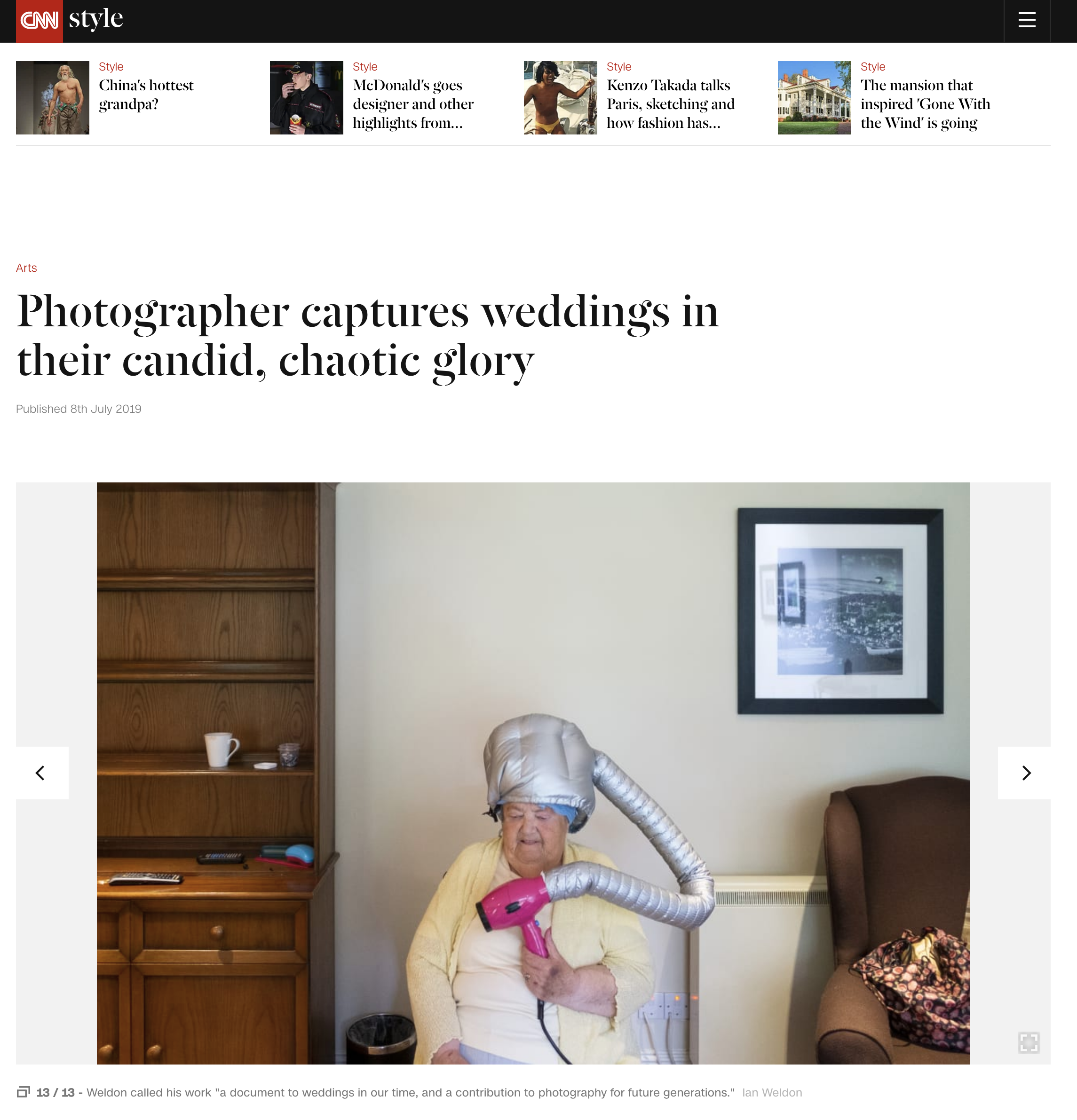 documentary wedding photog on CNN.png