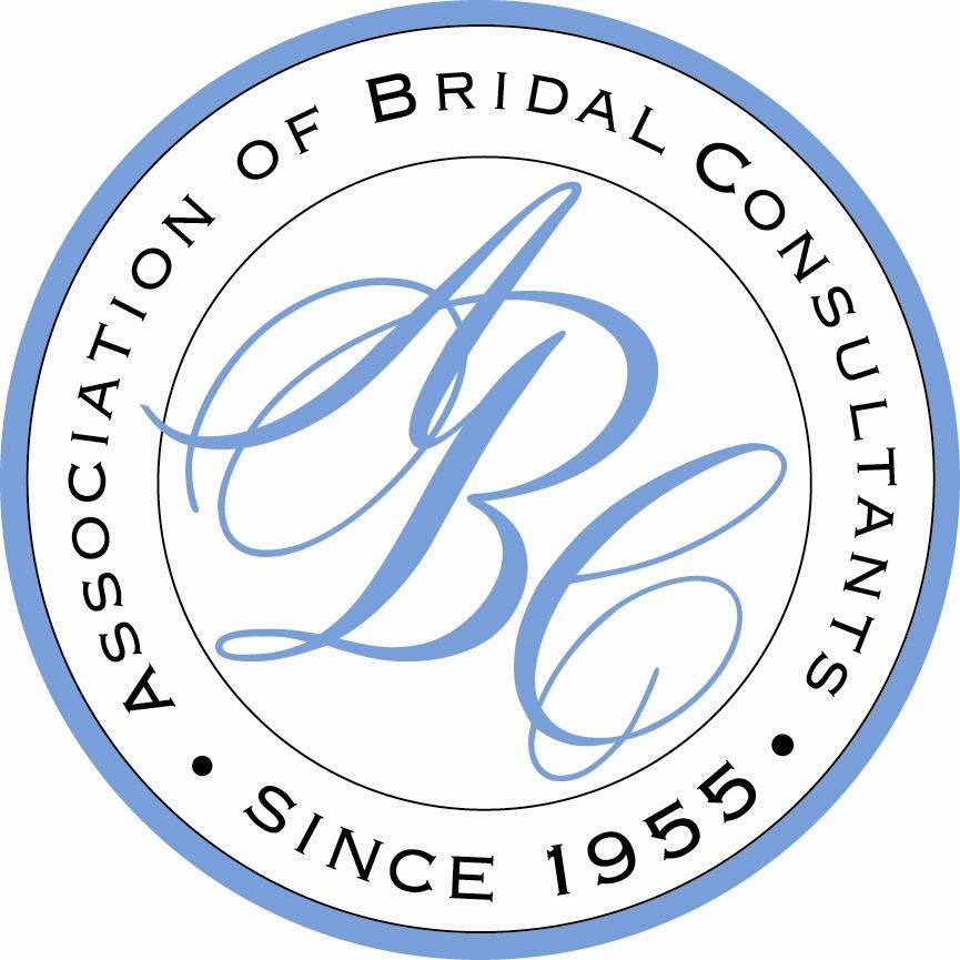 Association of Bridal Consultants San Diego