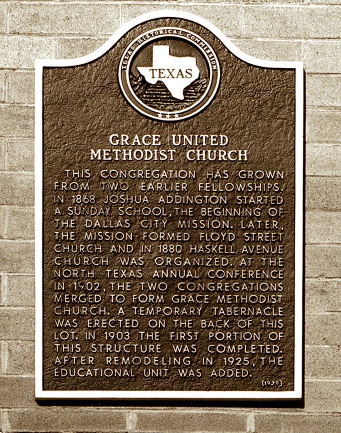statehistorical plaque.jpg