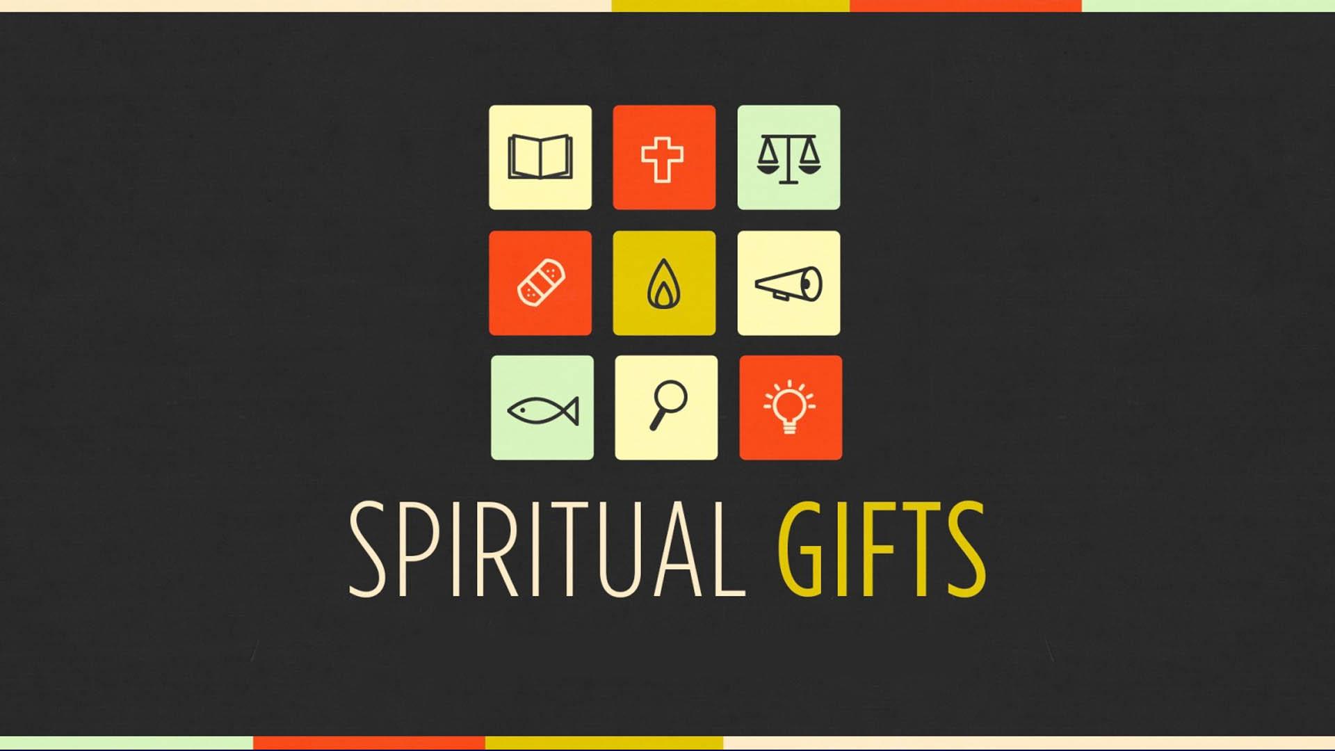 2018GUMCSCREEN-SpiritualGifts.jpg