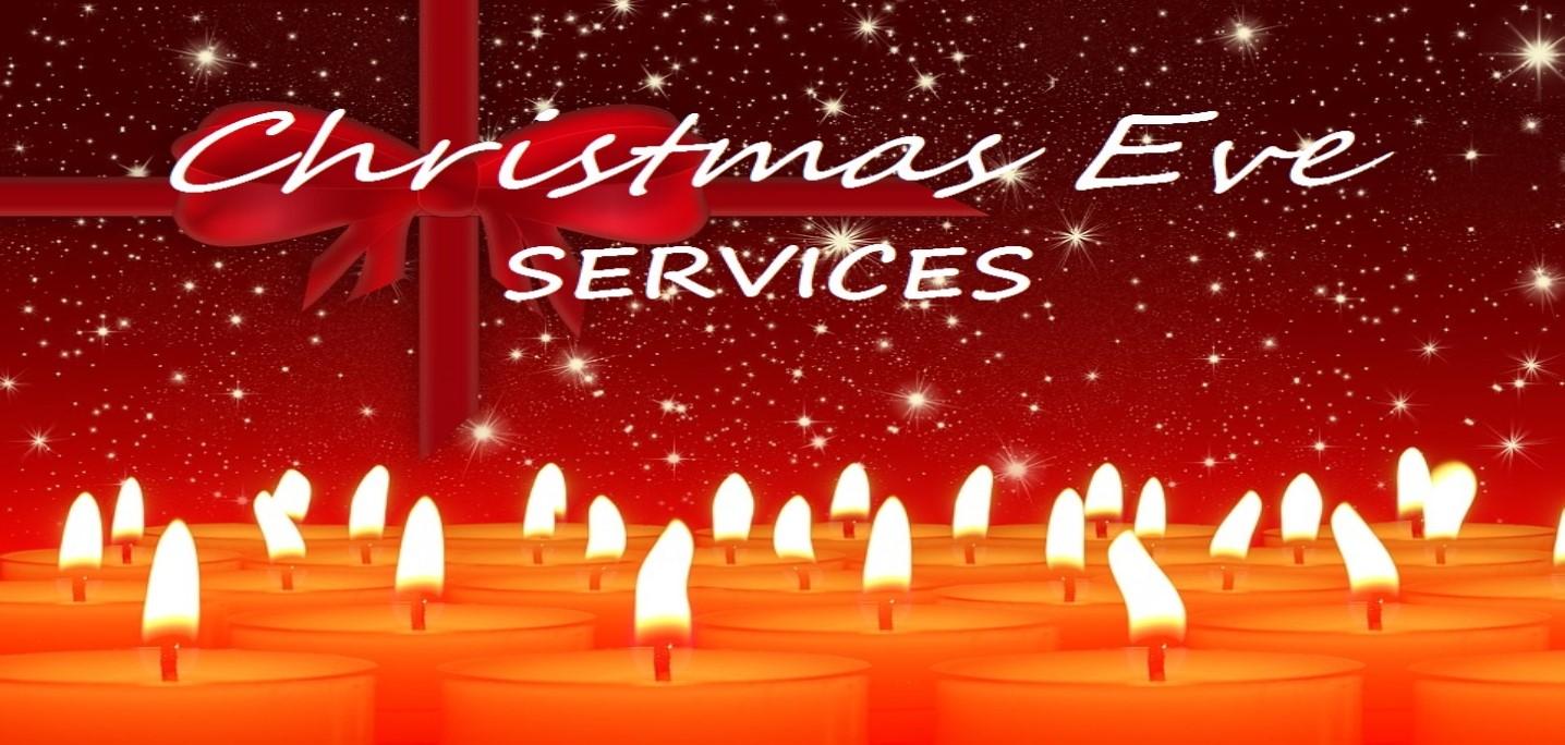 Christmas Eve Services Near Me.Christmas Eve Worship At Grace Grace United Methodist Church