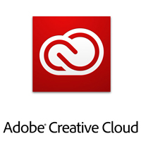 Adobe Creative Cloud    Bring Your  Creative  Vision to Life w/ the World's Top  Creative  Apps. Free product updates. No internet access needed. Step-by-step tutorials. Free trial downloads. Up to 100GB of storage. Brands: Photoshop, Illustrator, InDesign, Premiere Pro, Dreamweaver, After Effects.