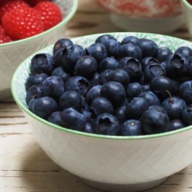 ffb103_frozen_blueberries_380.jpg