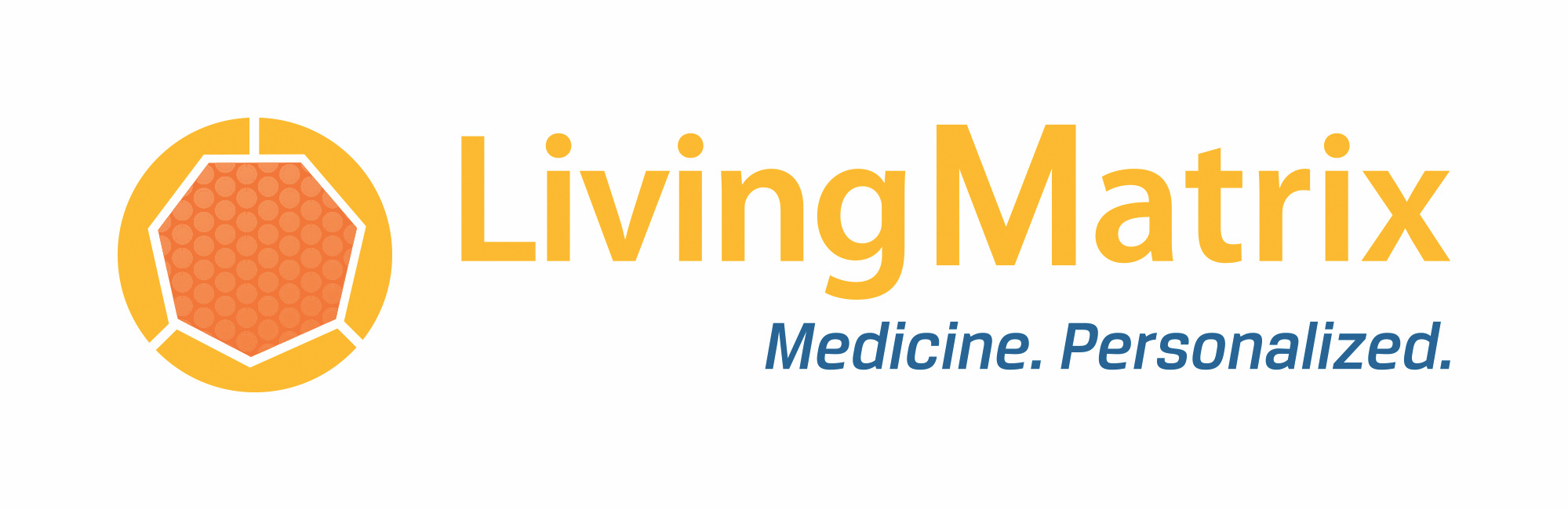 Living Matrix    I have extensive experience with this software platform if this is one you choose to use or would like to explore.
