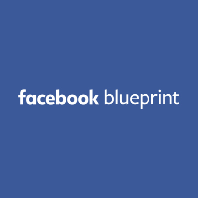 Facebook Blueprint    Learn the skills you need to move your business forward