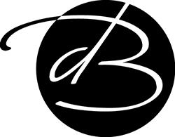 www.dawnbergeron.com