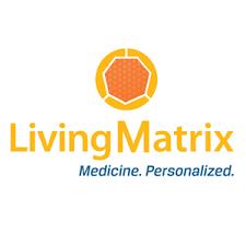 Living Matrix