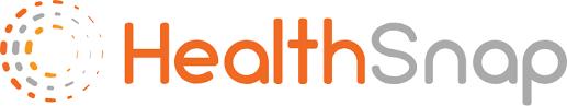 Health Snap