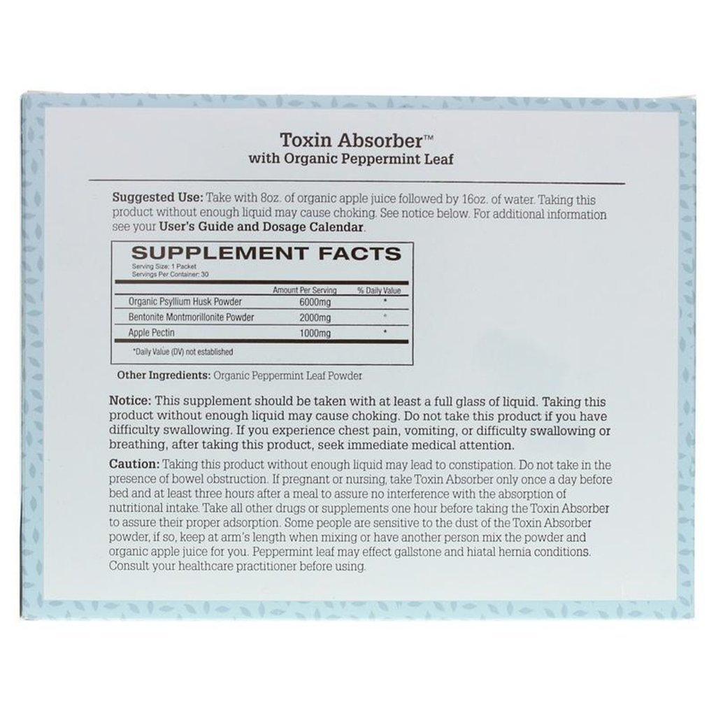 Toxin_Absorber_-_Supplement_Panel_-_2_-_1024x1024_9d095269-0c1a-4e7f-bcf0-5f6f095b644c_2000x.jpg