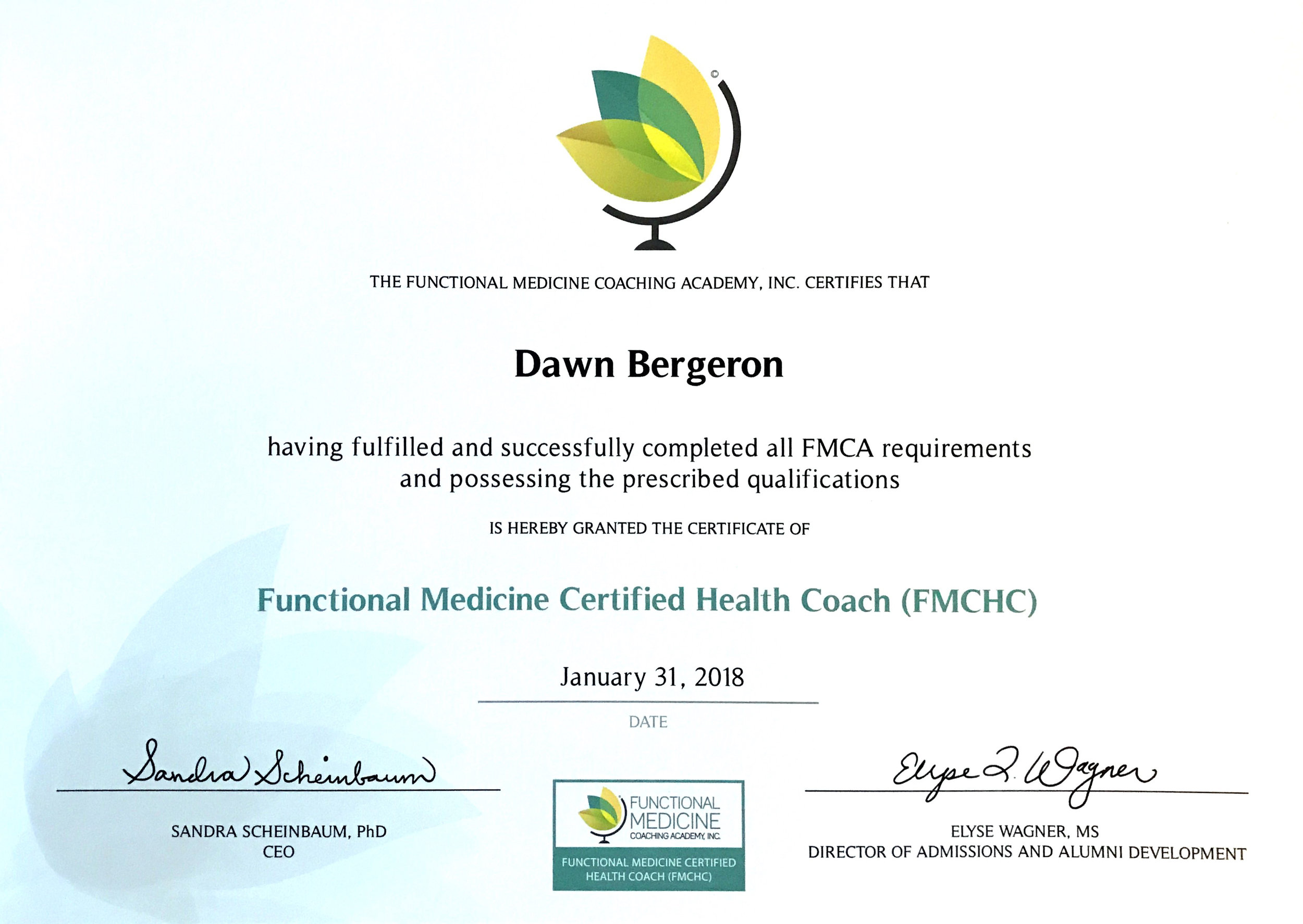 FMCA Certification  .jpg