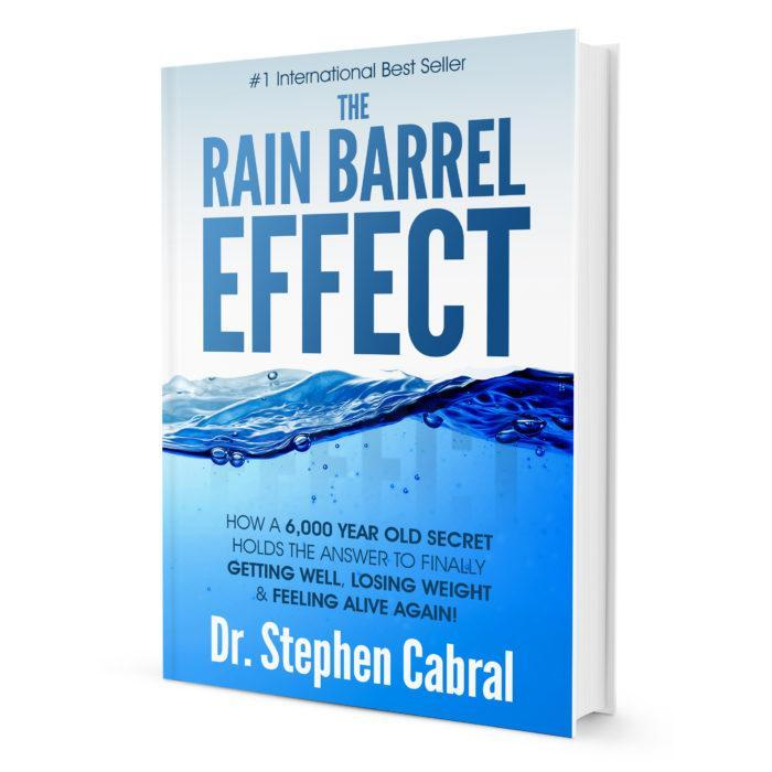 The_Rain_Barrel_Effect_2000x.jpg