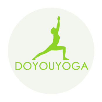 Do You Yoga     Make it a habit. Stay motivated. It's easy!   With DOYOU you'll build the healthy habit you've always wanted. You'll track your personal progress, earn fun rewards for your achievements, and never miss a session. It's easy, it's fun, it's life-changing.   *Love the convenience of not having to leave the house to go to a yoga class.