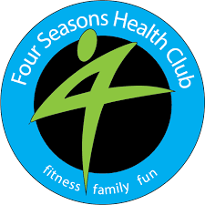 4 Seasons Gym - Local Gym in Bloomington, IL    Four Seasons Health Clubs take pride in providing the best member experience. Please fill out the below information and a Member Experience Specialists will get you started.