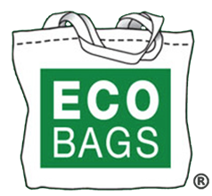Welcome to ECOBAGS.    Cleaning up the Planet one bag at a time.  Our mission is to offer thoughtful, ethically and sustainably sourced, durable-reusable bags that inspire people to reduce, reuse, recycle and re-imagine the world we live in. We believe that less can be more. We are passionate about living greener, simpler and more abundant lives.
