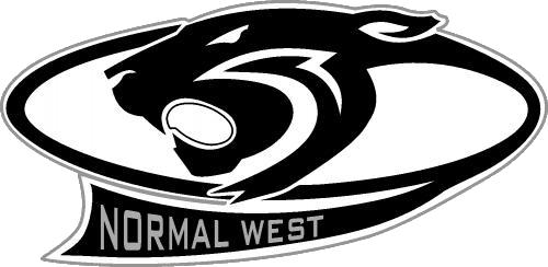 Normal Community West High School