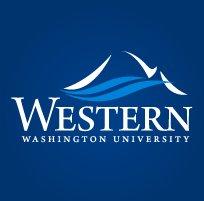 Wester Washington University