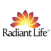 Radiant Life    - I use this company for coconut flour and coconut spread. I am curious about the water systems they have.   Ancient Wisdom for Modern Health.   Our passion for health, wellness and nearly all areas of our life, begins with nutrient dense food prepared in our kitchen from the best organic and all natural products.""