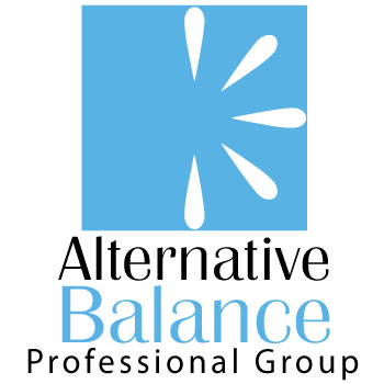 Alternative Balance Group    I'd like to tell you about a fast, affordable insurance program for your bodywork business.   Alternative Balance Professional Group (ABPG)  is a group of like-minded professionals in the health, beauty & wellness industries. With the power that comes with being part of a professional group like ABPG, you can get the best business insurance for hundreds less than through other insurance companies.  What you get:  $3mil in General & Professional Liability  $300k in Damage to Premises Rented  Coverage for all your services on ONE policy for ONE price  Member benefits, like discounts on business tools, a FREE member webpage, waivers and client intake forms, and more!  Personal support and 24/7 access to documents and your account online  You  can sign up in less than 10 minutes whenever it's convenient for you - no waiting for a quote, and no hidden fees.   If you're looking to change insurance companies later, then you can easily set an insurance reminder on the ABPG website.   Click here to get started!