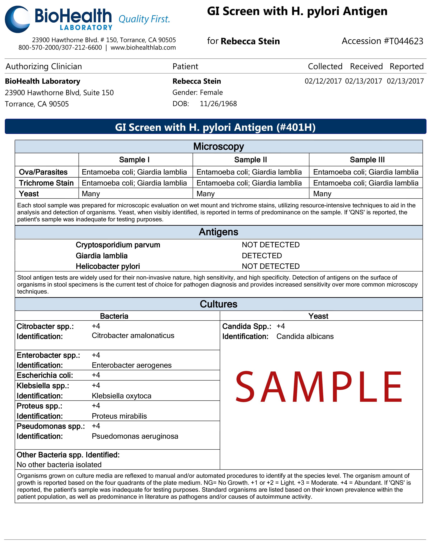 BioHealth-Sample-Report-401H-1-sample.jpg