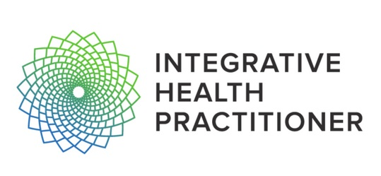 Certified Integrative Health Practitioner Level 2 (IHP2)    - Lab Interpretation   Labs I can read and interpret:   Organic Acid Test    Hair Tissue Mineral Analysis    Omega 3    Thyroid Adrenal Hormone Lab    Adrenal Hormone Lab    IgG Food Sensitivity Lab    Stool Test
