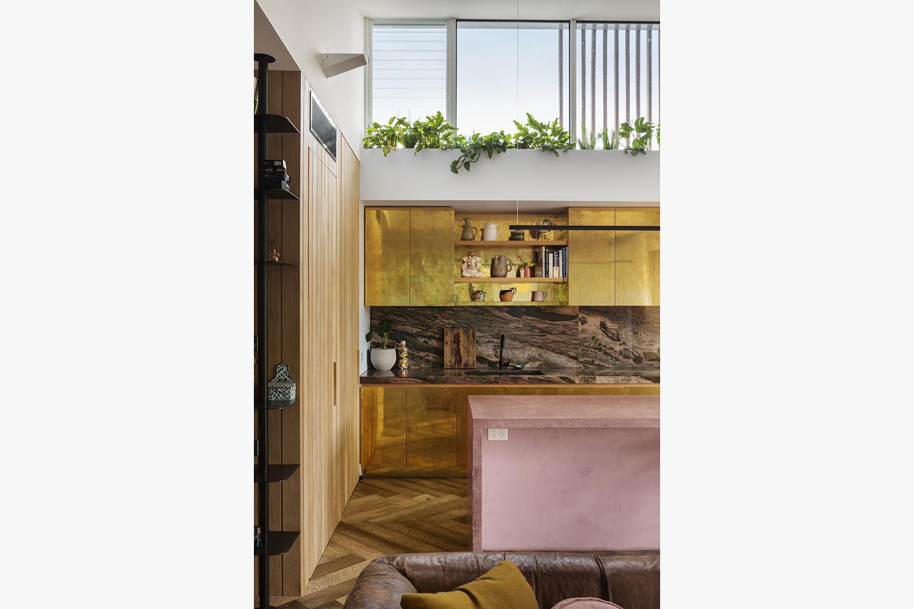 30693-KitchenSpace.jpg