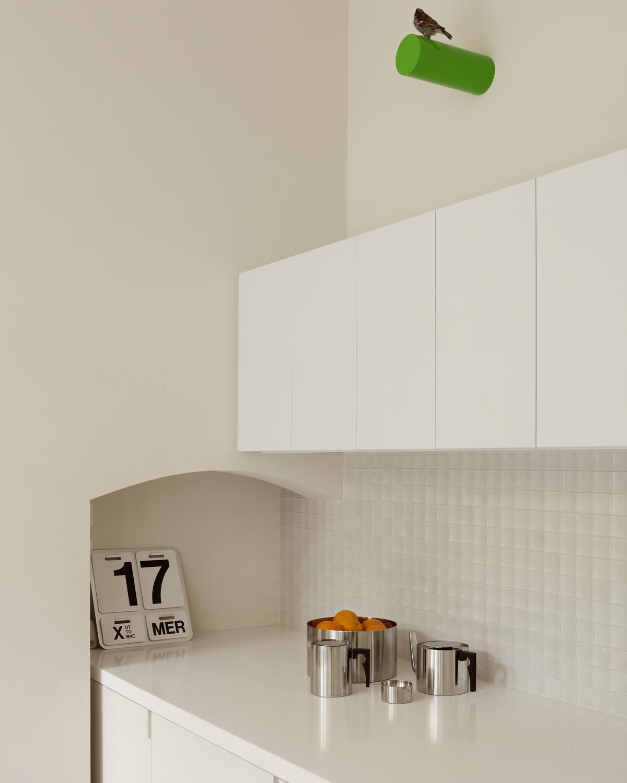 30784-Kitchendetail.jpg