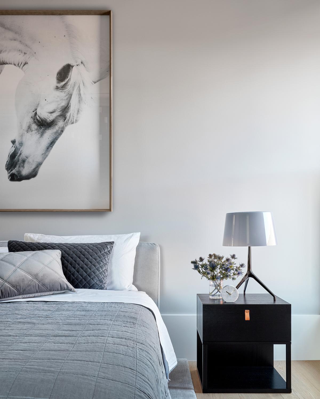 47655-Bedroom2.jpg