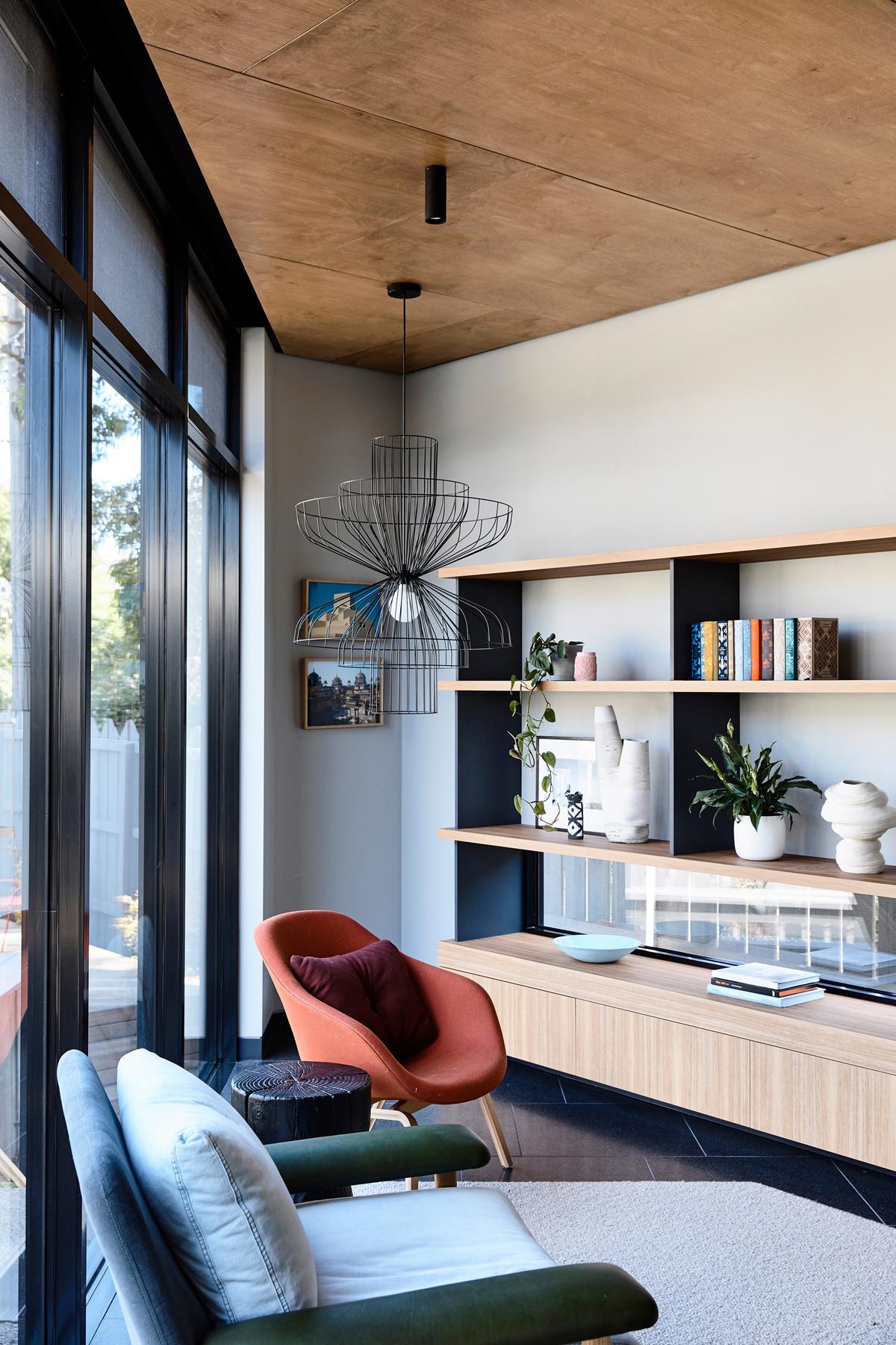 40050-Livingspace.jpg