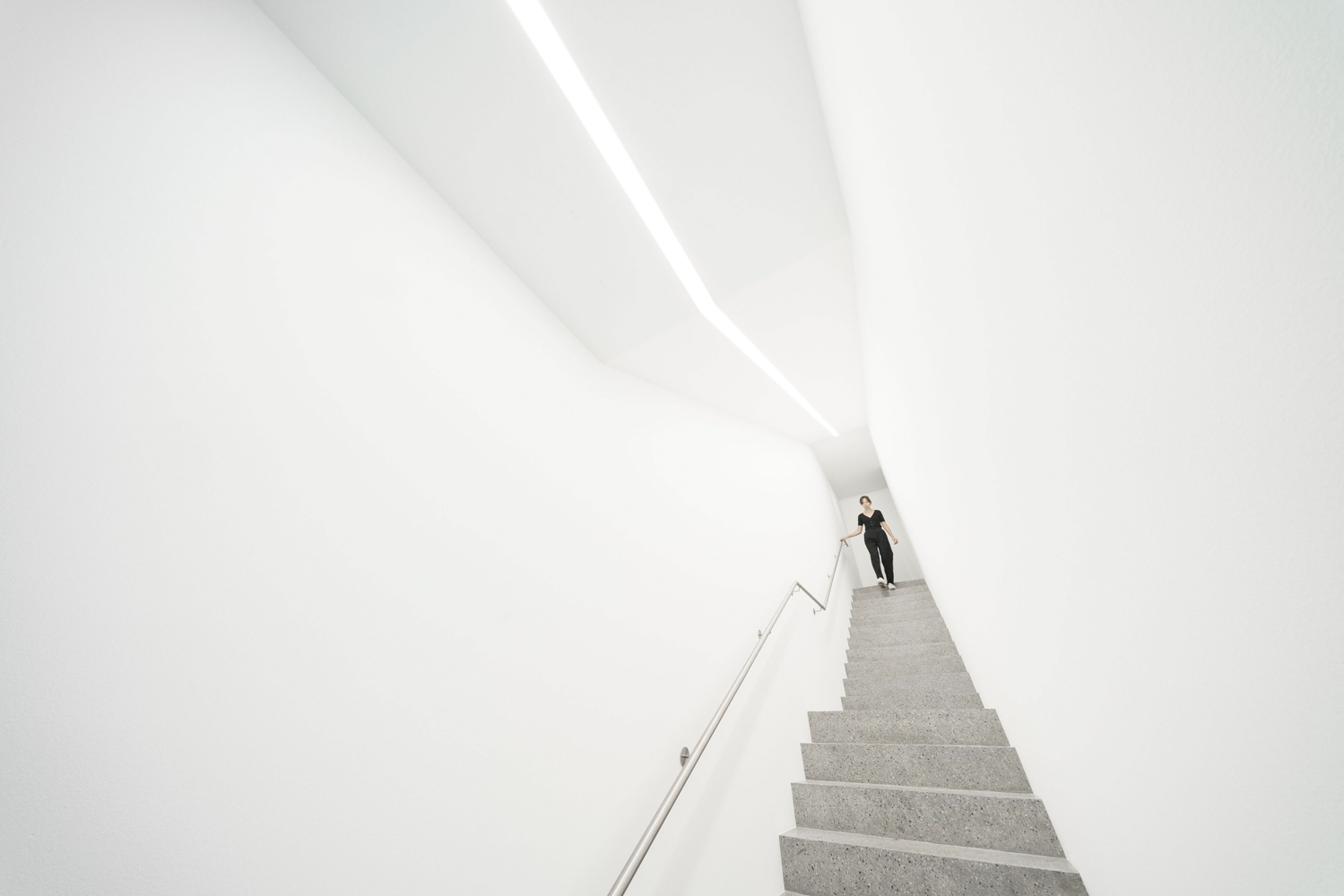 Lyon-Housemuseum-Corbett-Lyon-2.jpg