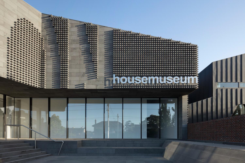 Lyon-Housemuseum-Corbett-Lyon-8.jpg