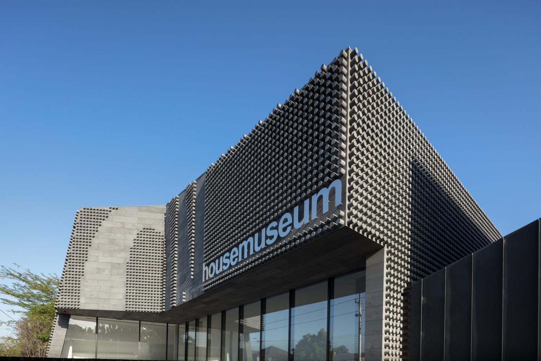 Lyon-Housemuseum-Corbett-Lyon-10.jpg