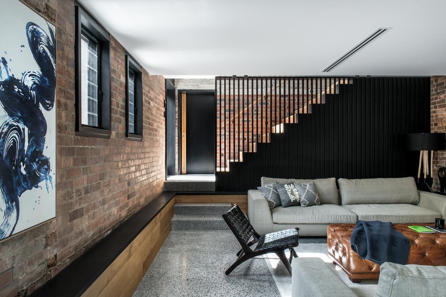 the-terrace-shaun-lockyer-architects-the-design-emotive-2.jpg