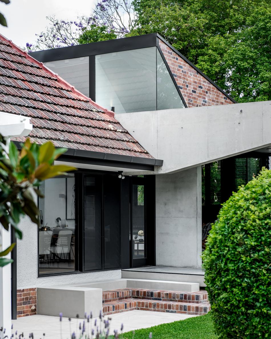 the-terrace-shaun-lockyer-architects-the-design-emotive-8.jpg