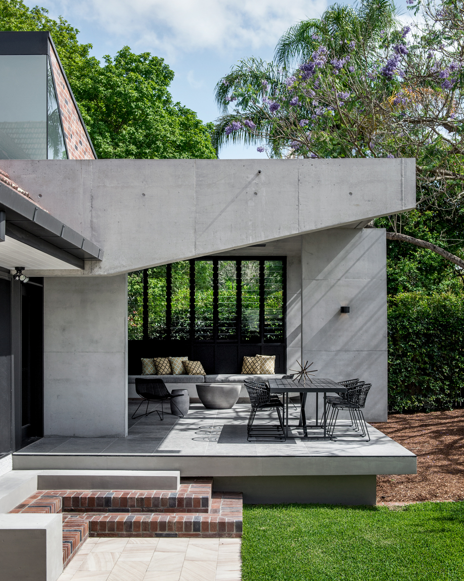 the-terrace-shaun-lockyer-architects-the-design-emotive-10.jpg