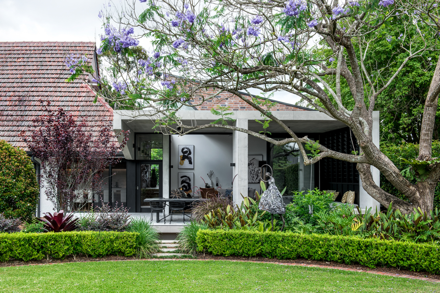 the-terrace-shaun-lockyer-architects-the-design-emotive-9.jpg