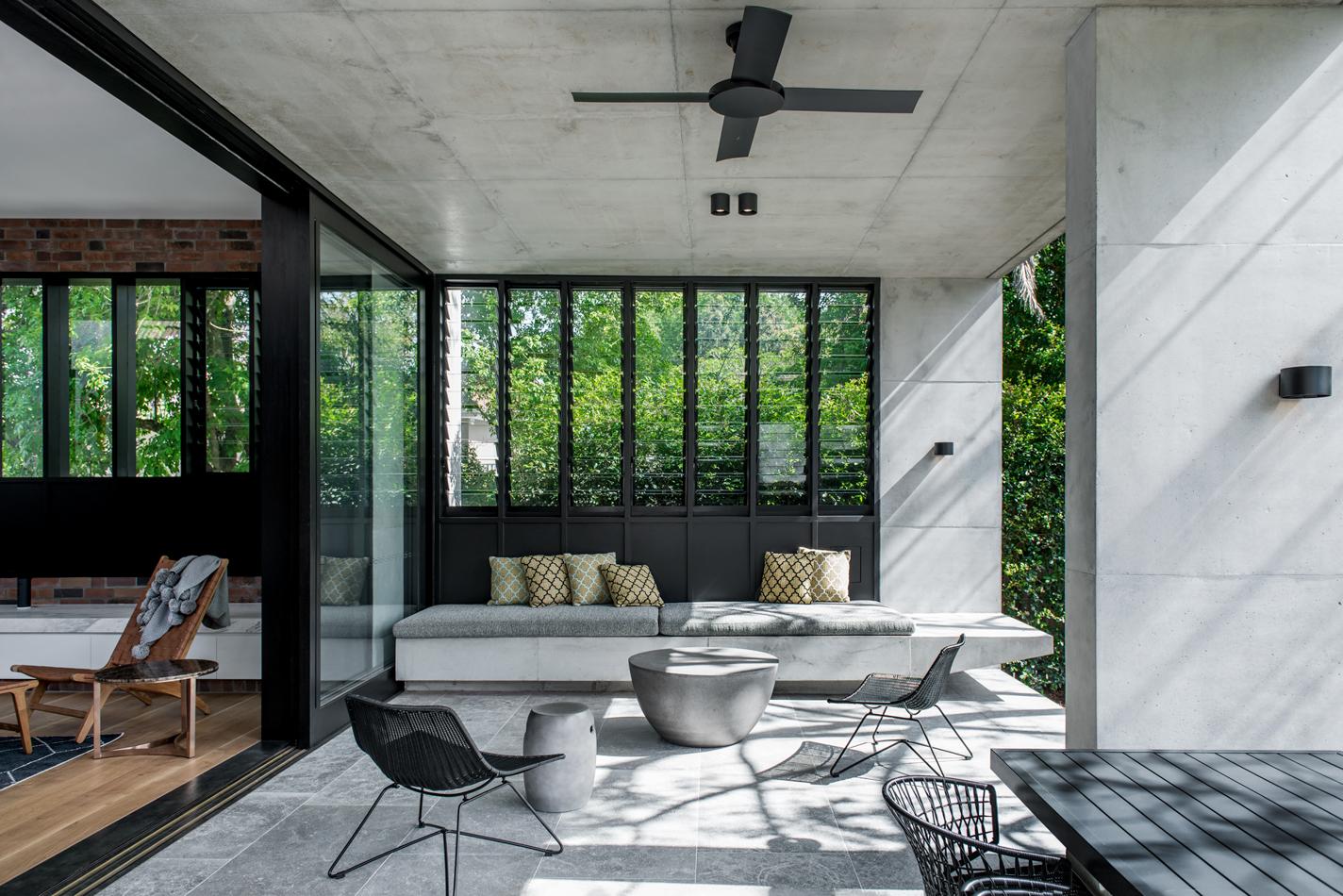 the-terrace-shaun-lockyer-architects-the-design-emotive-11.jpg