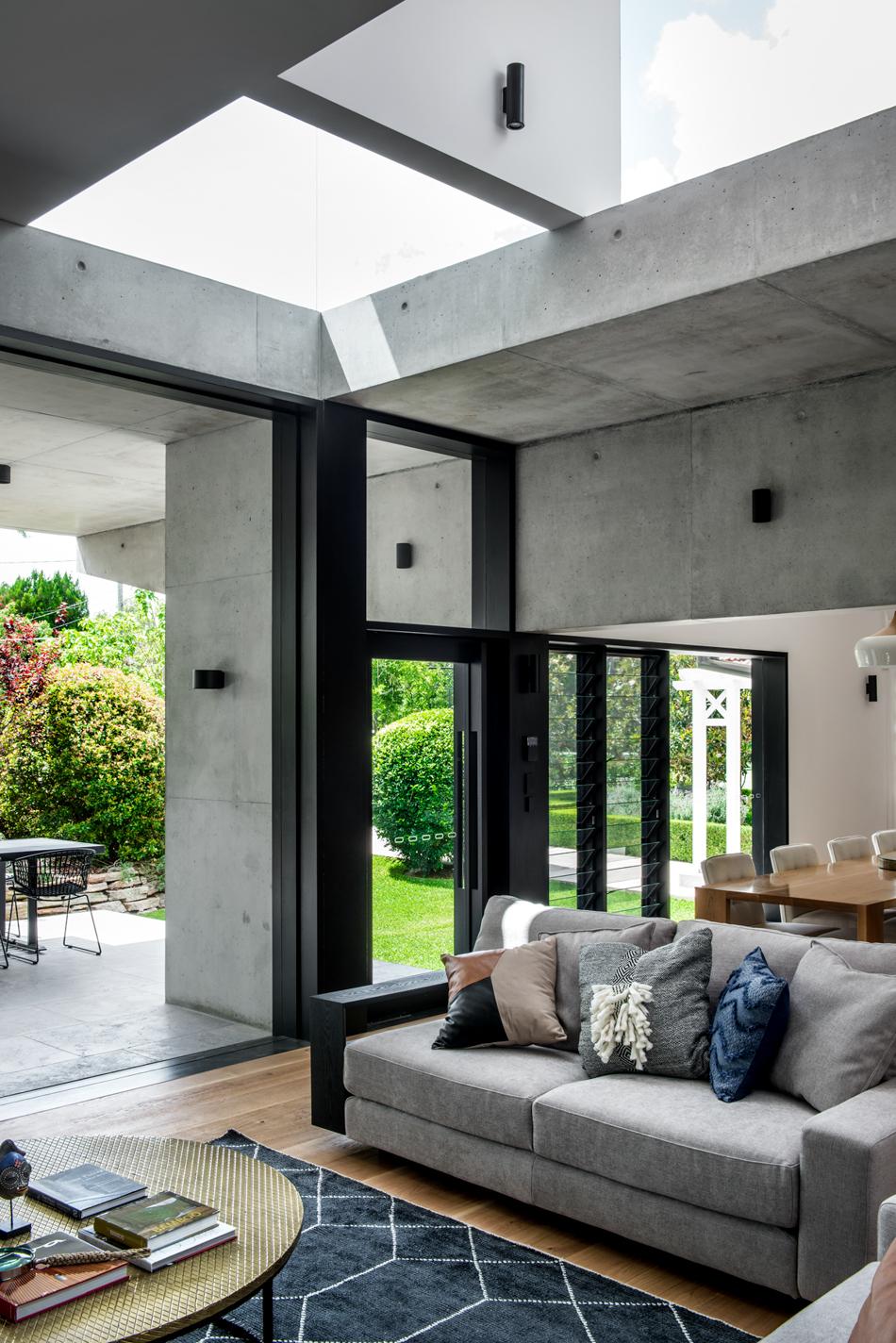 the-terrace-shaun-lockyer-architects-the-design-emotive-12.jpg