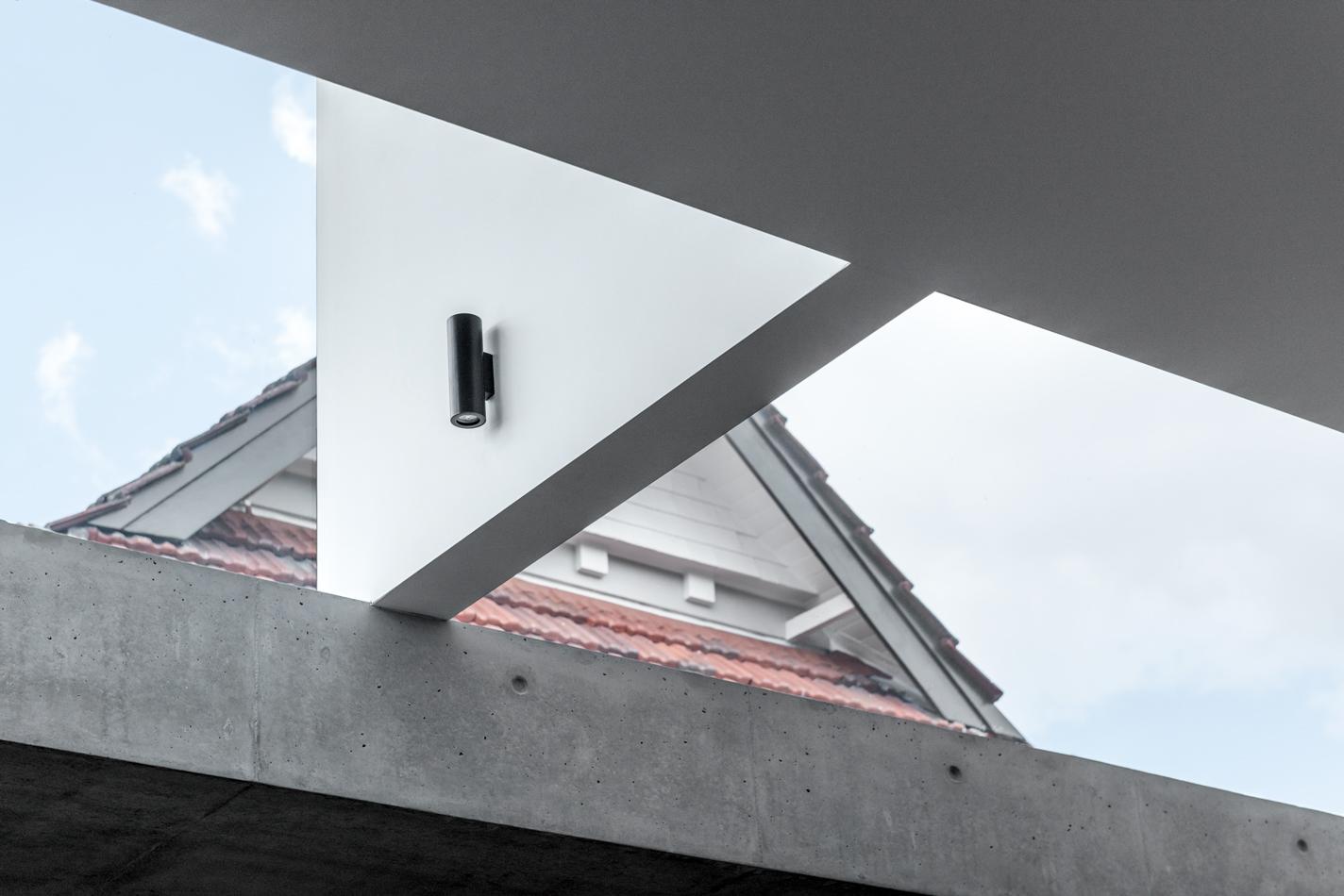 the-terrace-shaun-lockyer-architects-the-design-emotive-14.jpg