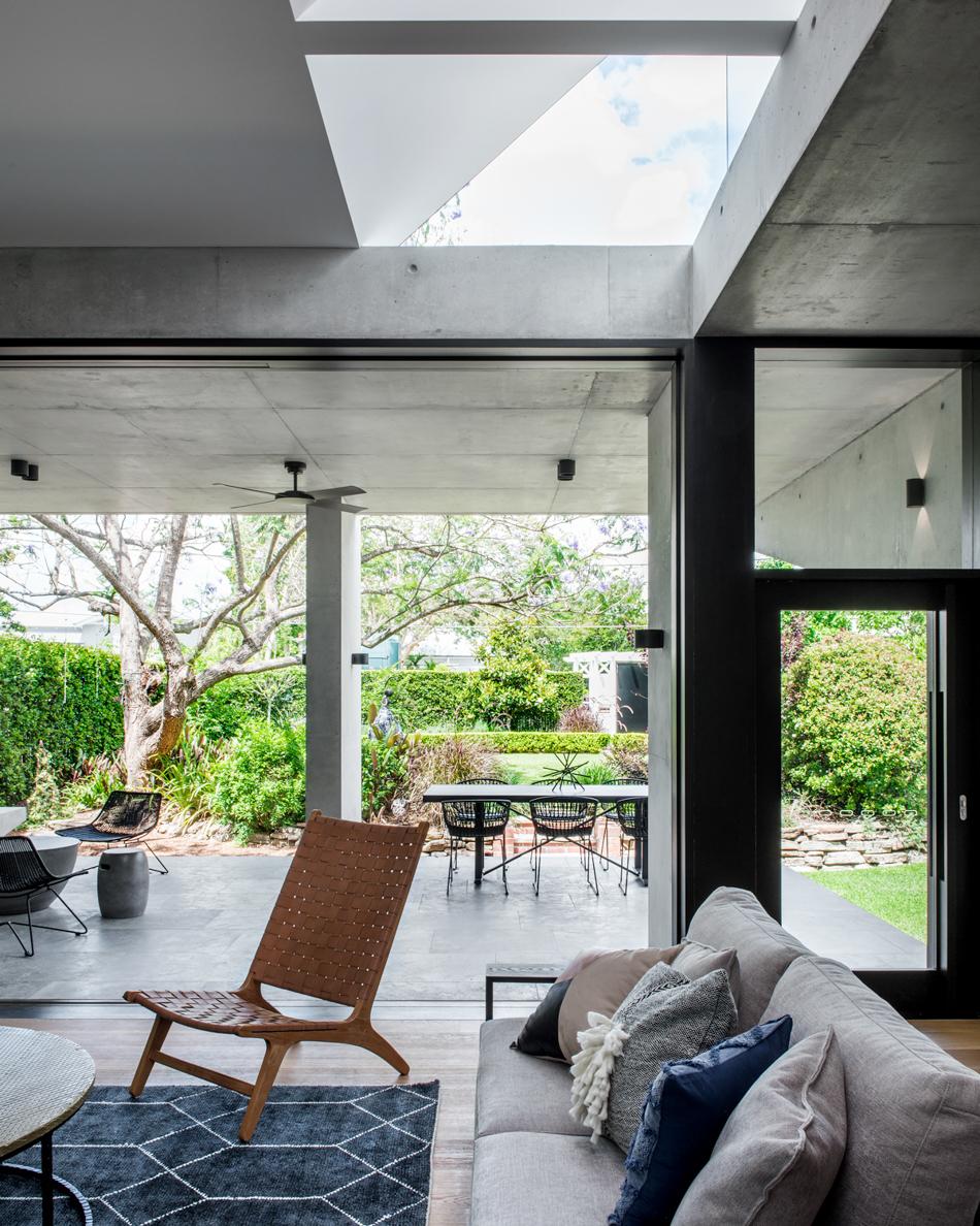 the-terrace-shaun-lockyer-architects-the-design-emotive-13.jpg
