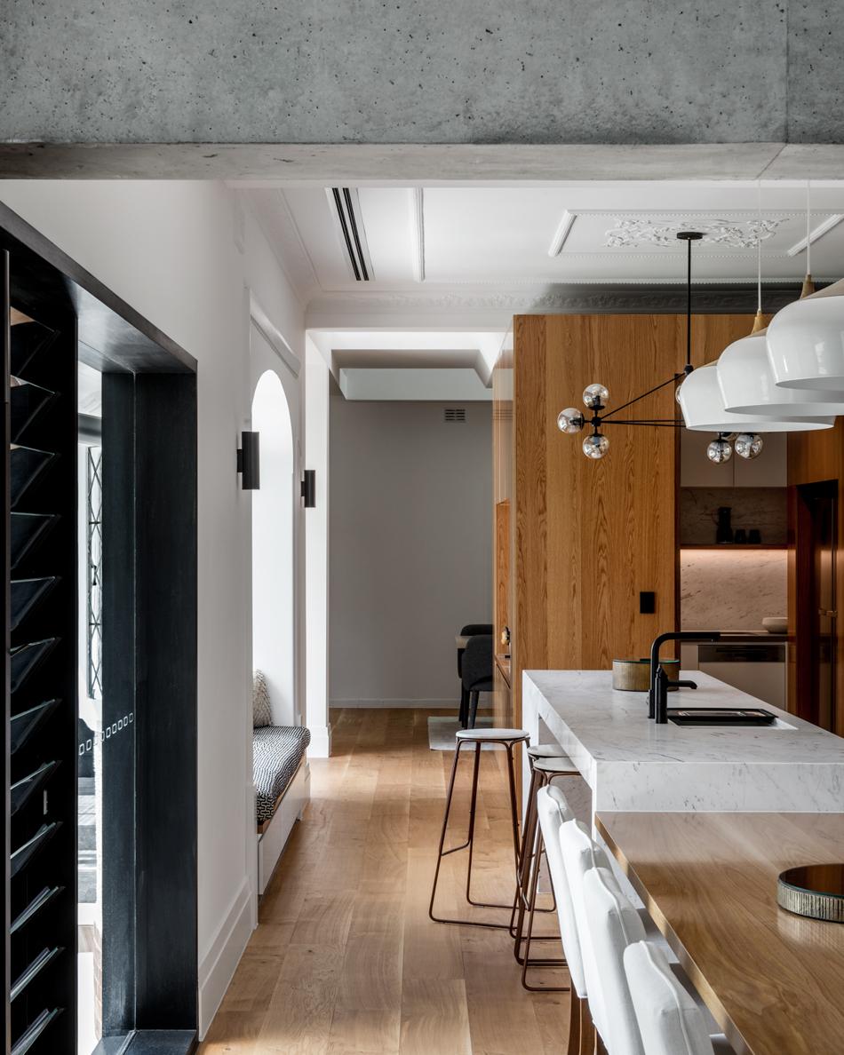 the-terrace-shaun-lockyer-architects-the-design-emotive-16.jpg
